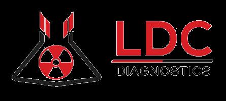 LDC Diagnostics